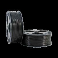 PLA Premium 3mm Noir 2,3Kg