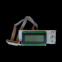 Ecran LCD 20X4 avec support SD pour carte RAMPS