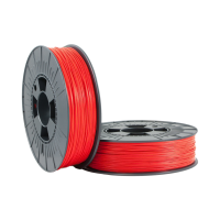 G-fil 1.75mm Rouge Coquelicot