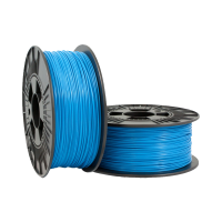 PLA Premium 1.75mm Sky Blue