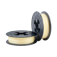 BVOH 1,75mm filament soluble 1kg