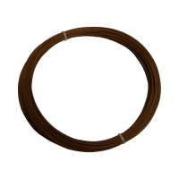 Échantillon de filament Bois 3mm