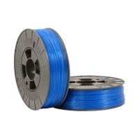G-fil 1.75mm Blue translucent 750g