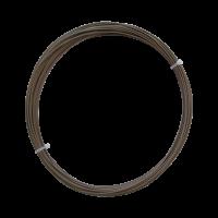 Échantillon de M-Fil Bronze eMotion Tech 3mm