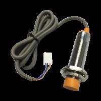 Capacitive sensor 18mm