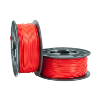 PLA Premium 3mm Red 1kg