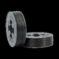 G-fil 3mm Noir opaque