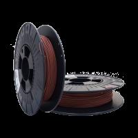 M-Fil Cuivre eMotion Tech 3mm