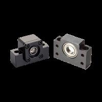 Blocks kit for 12 mm ball screw