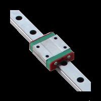 Rail linéaire MGN9C x 400mm