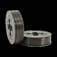 G-fil 3mm Noir translucide